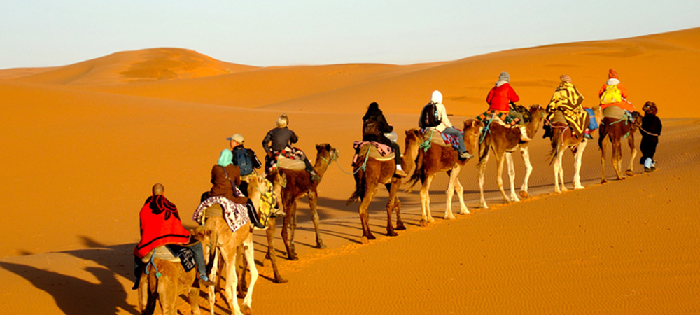 http://morocco-desert-tours-marrakech.com/header/header05.jpg